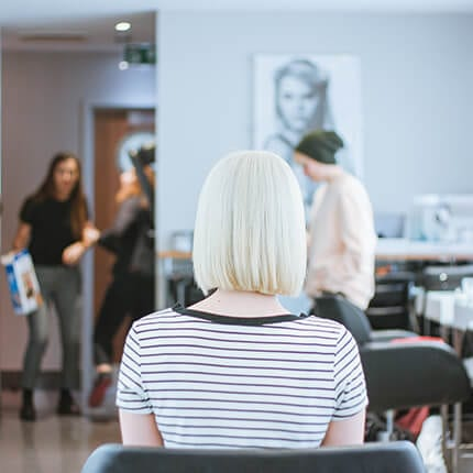 Spray Tanning Gloucester Kara Hair & Beauty