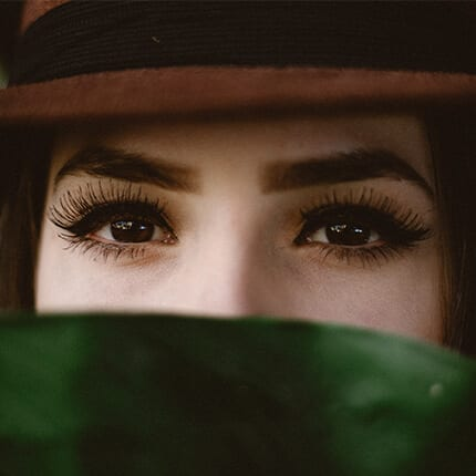 Eye Care Gloucester Kara Hair & Beauty