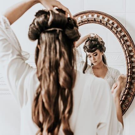 Hair Extensions Gloucester Kara Hair & Beauty